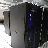 DCO Computer Cluster